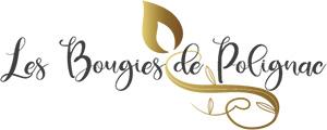 l'Atelier à Bougies de Polignac